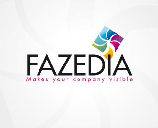 sponser_fazedia