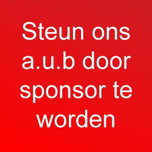 sponsor_worden_2